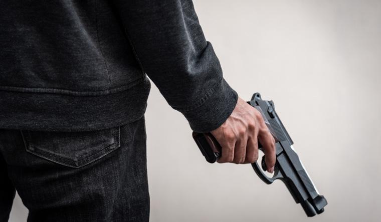 gun-murder-attack-homicide-shuit