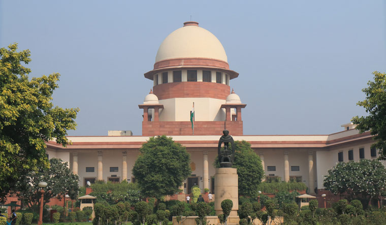 judiciary-court-apex-court-supreme-court-of-india-legal-shut