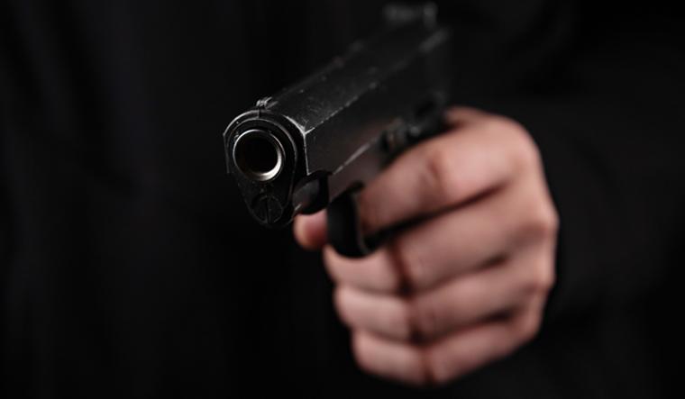 Image result for murder