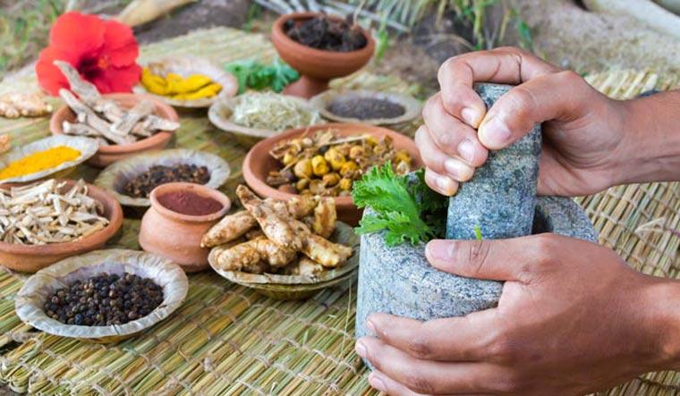 ayurveda-alternative-medicine