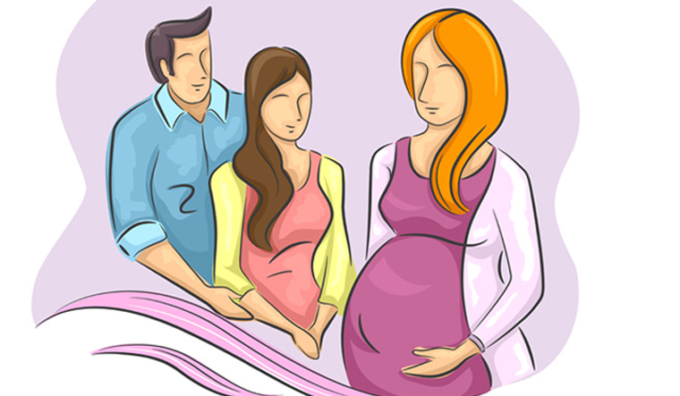 surrogacy-surrogate-mother-pregancy-couple-childless-shut