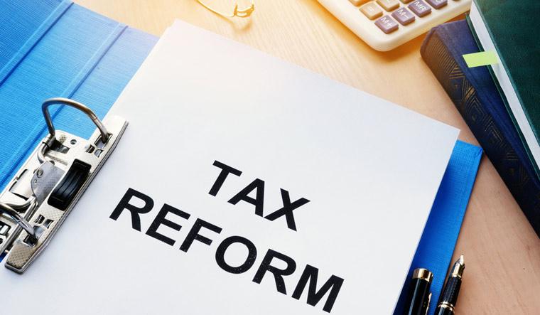 tax-reforms-TAX-tax-economy-finance-shut