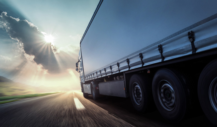 truck-transport-carrier-road-highway-expressway-shut