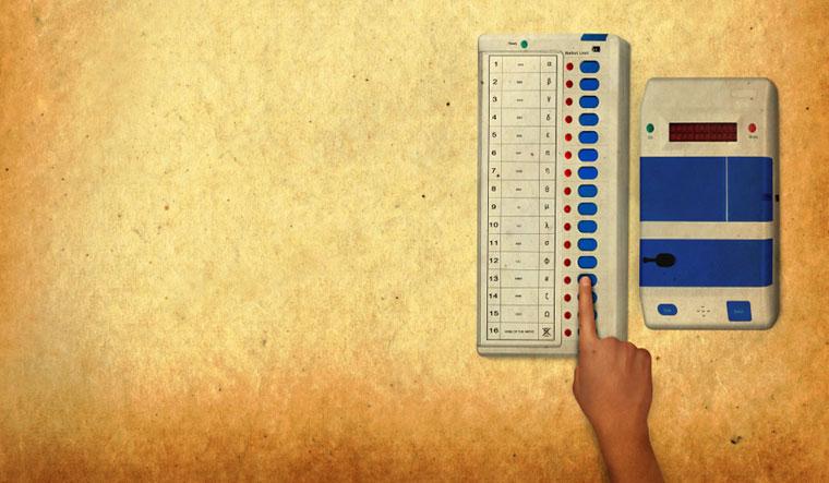 voting-digital-voting-machine-electronic-polling-india-election-shut