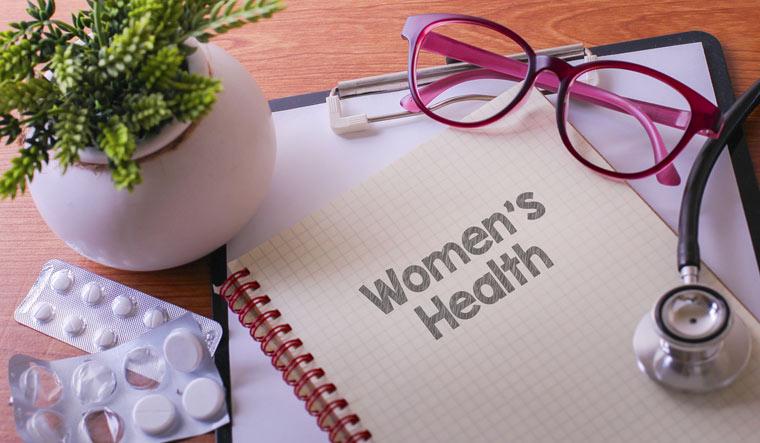 Why more women than men develop autoimmune diseases