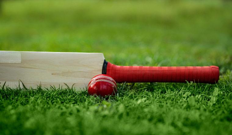 Ten Cricket Records Will Never Be Broken