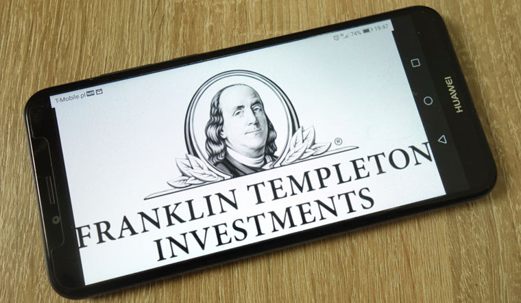 Sebi orders probe into funds shut by Franklin Templeton