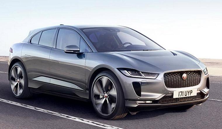 I-Pace-electric-car-Jaguar-