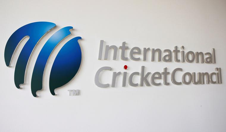 CRICKET-WORLDCUP/AUSTRALIA