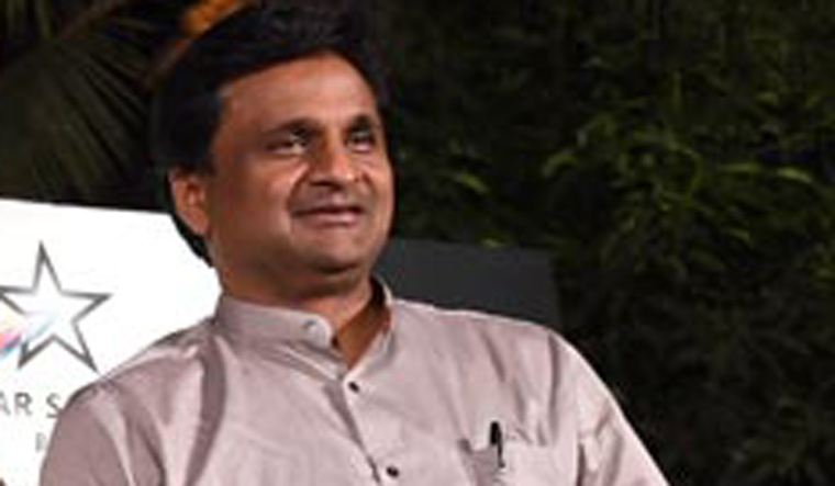 Don't Look For Any Empathy: Javagal Srinath Supports Mankading