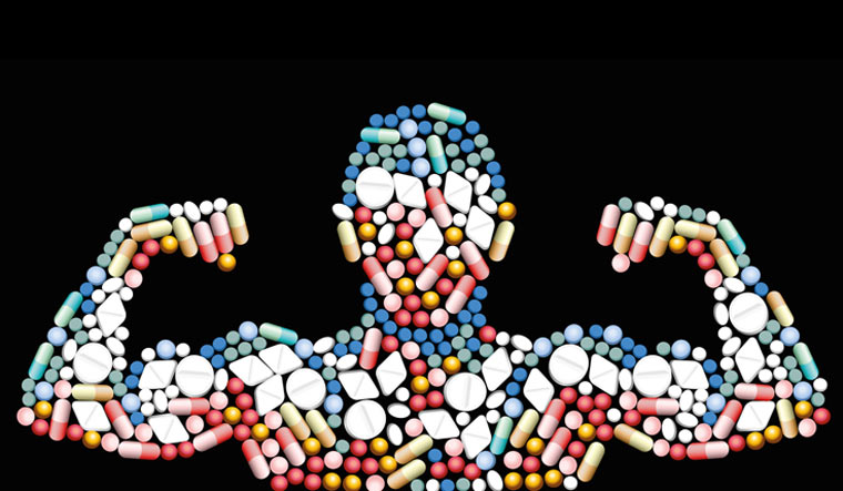Sports-doping-anabolic-drugs-ills-capsules-male-muscular-body-medical-drug-abuse-shut