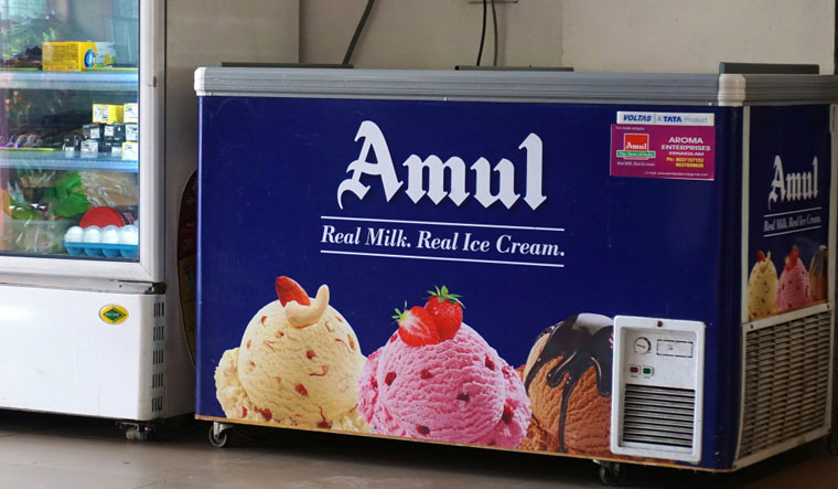 amul-product-shop-freezer-amul-icecream-shut