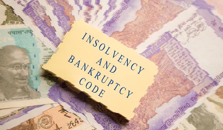 banking-finance-Insolvency-Bankruptcy-Code-nsolvency-proceedings-shut