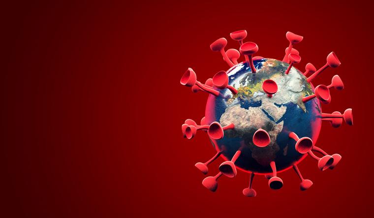 earth-coronavirus--covid-19-planet-earth-infected-by-coronavirus-shut