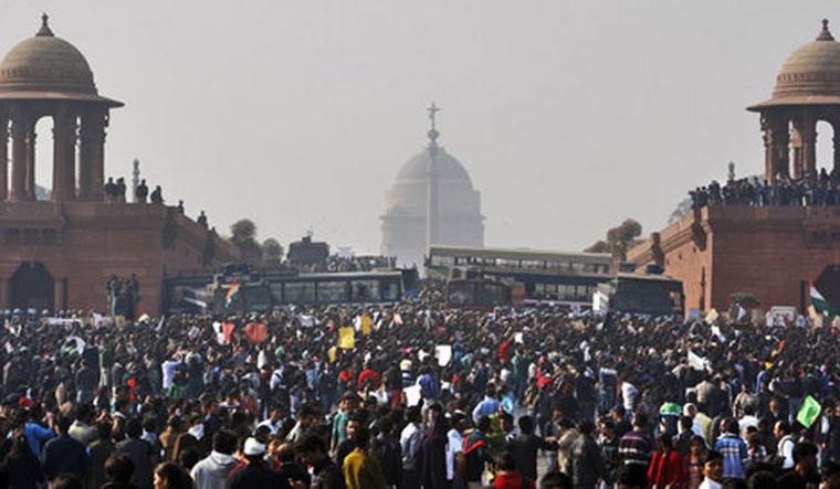 india-population-people-delhi-ap