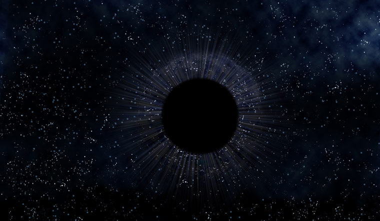 mysterious-black-hole-in-outer-space-shut
