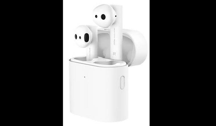 mi-true-wireless-earphone2