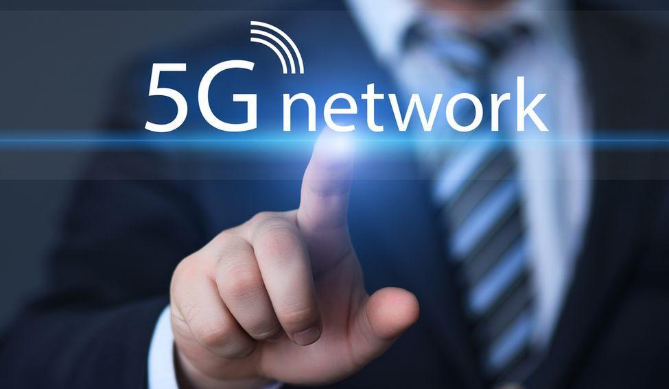 5G-Shutterstock