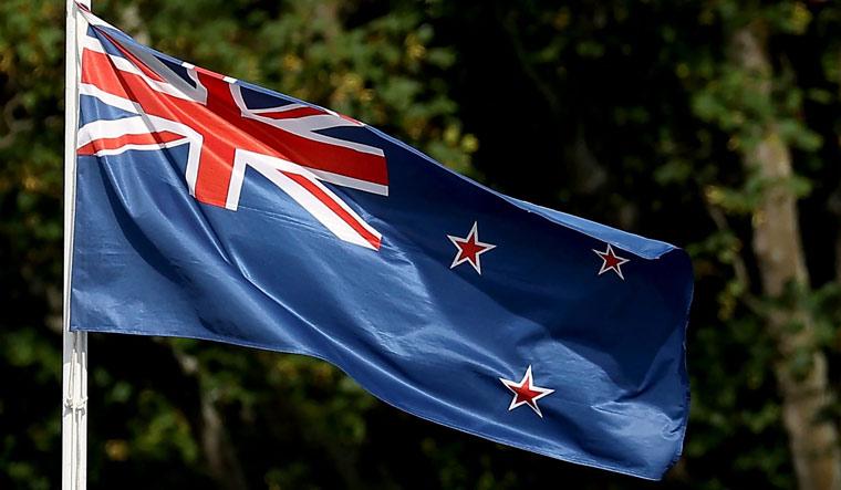 Cricket-NZL-PAK