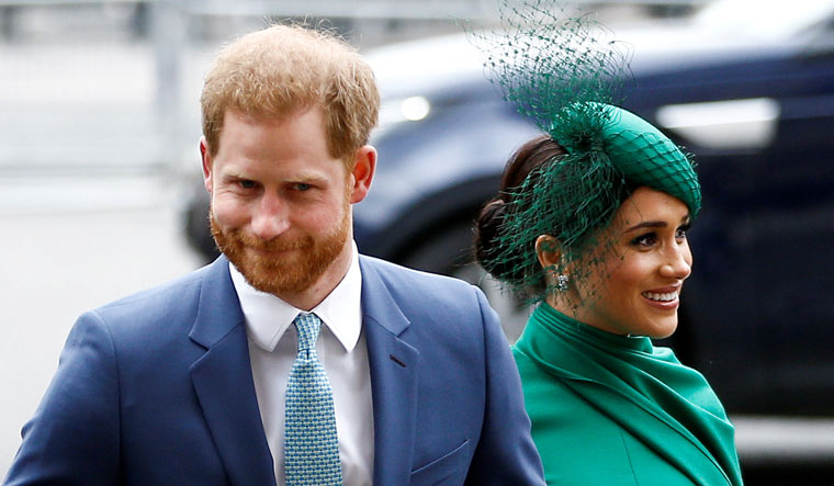 Britain-Prince-Harry-and-Meghan%2c-Duchess-of-Sussex-reu