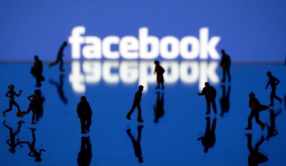 Facebook-news-update