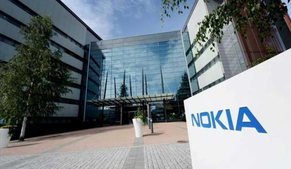 China gives conditional approval to Nokia-Alcatel deal