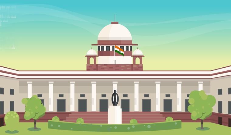 Supreme-Court-India-India-judiciary-law-illus-shut