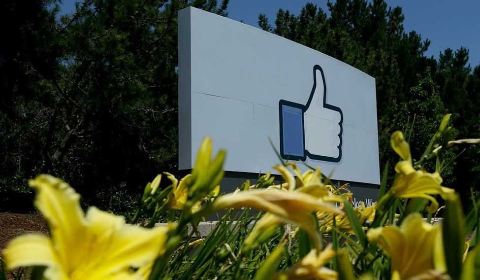 facebook2-ap