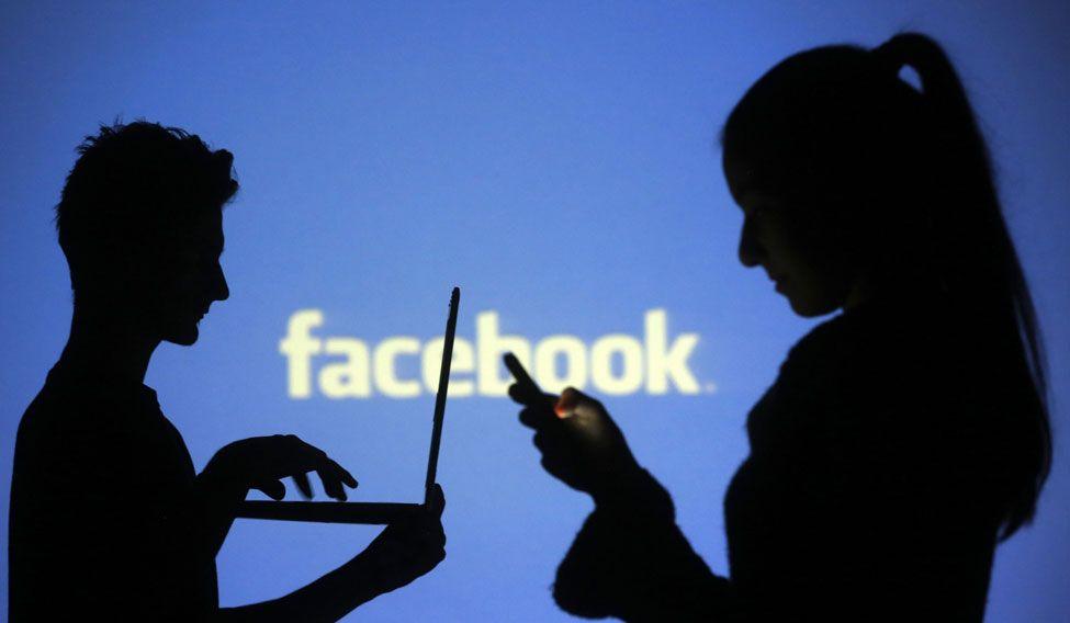 facebook3-reuters