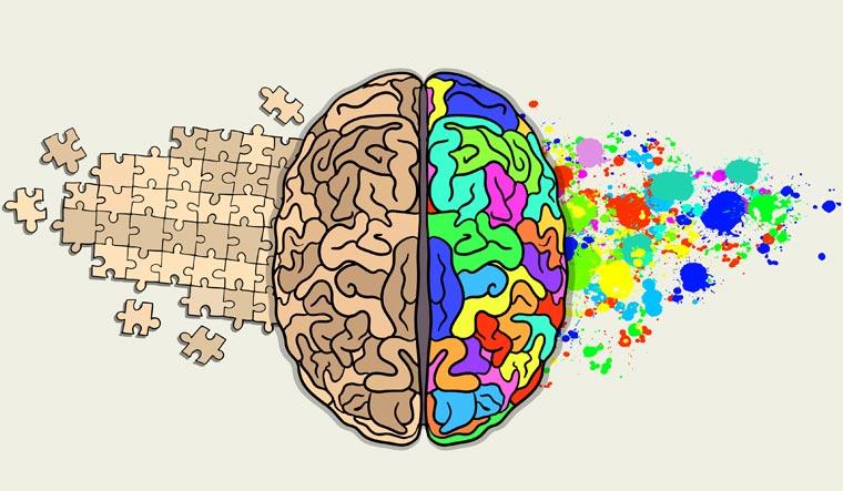 human-brain-left-right-logic-art-brain-process-shut