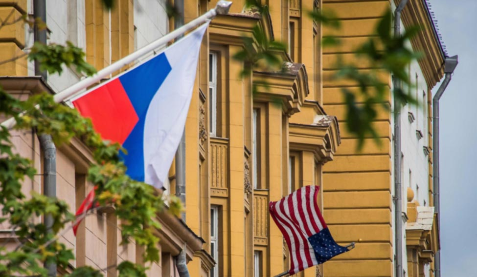 FILES-RUSSIA-US-DIPLOMACY