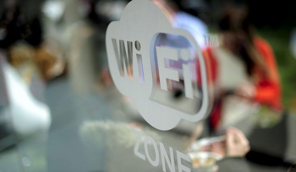 wifi-afp