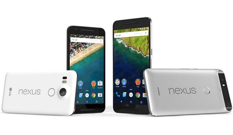 Google-nexus-5x-6p-L
