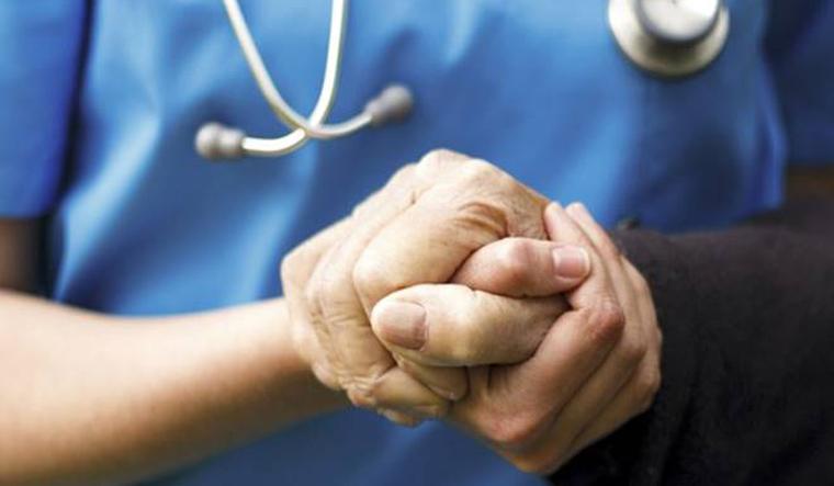 Parkinson-disease-drug