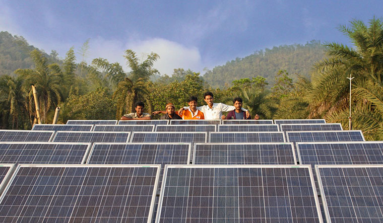 Energy Conservation Day: 10 innovative start-ups that are making a difference