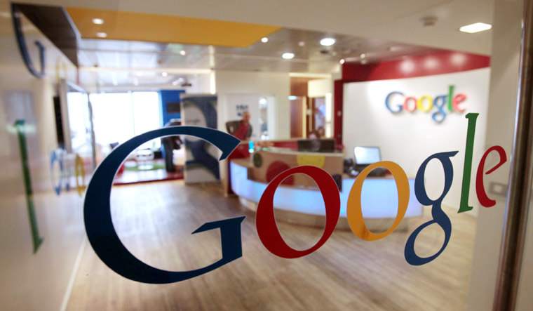 Google to invest $300mn towards curbing fake news