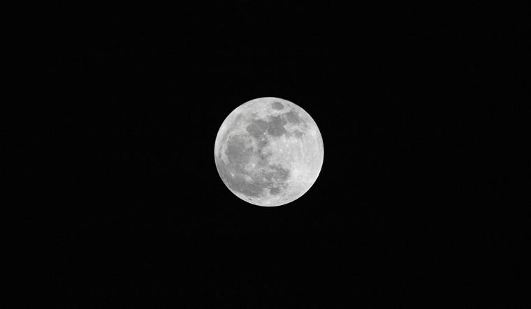 moon-water-reuters