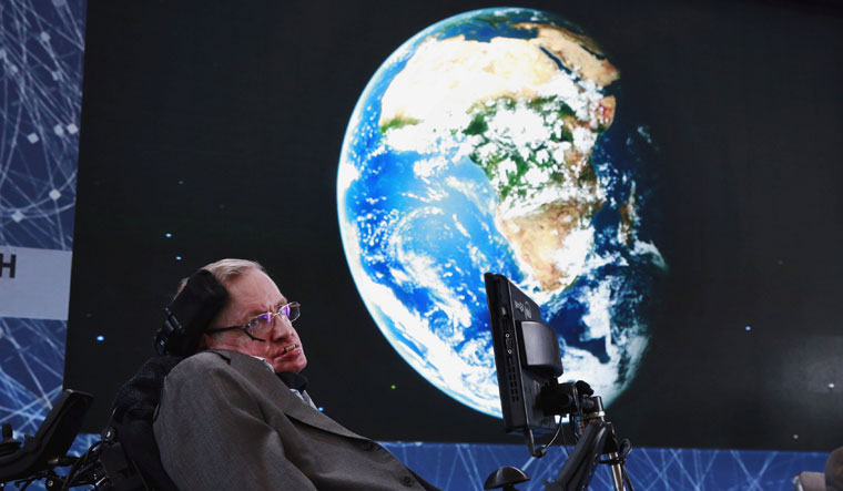 PEOPLE-HAWKING/, stephen-hawking-reuters