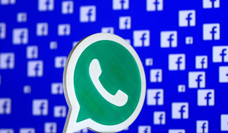 Should you delete Facebook? WhatsApp co-founder thinks so