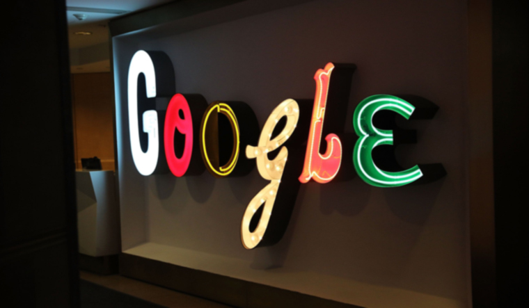 US-GOOGLE-PLANS-TO-EXPAND-NYC-