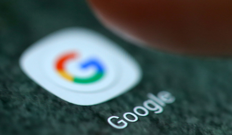 Is Google planning on killing the SMS?