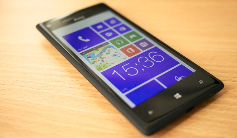 windows-phone-flickr