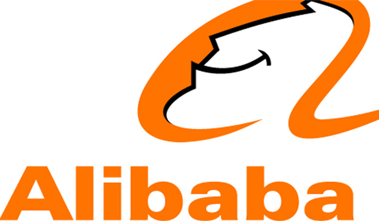 India Presents Great Business Opportunities Alibaba Cloud The Week Последние твиты от alibaba (@india_alibaba). alibaba cloud