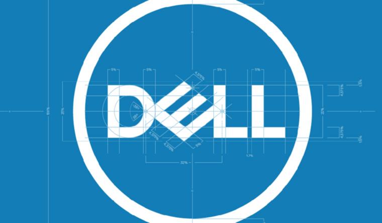 dell-logo-computer