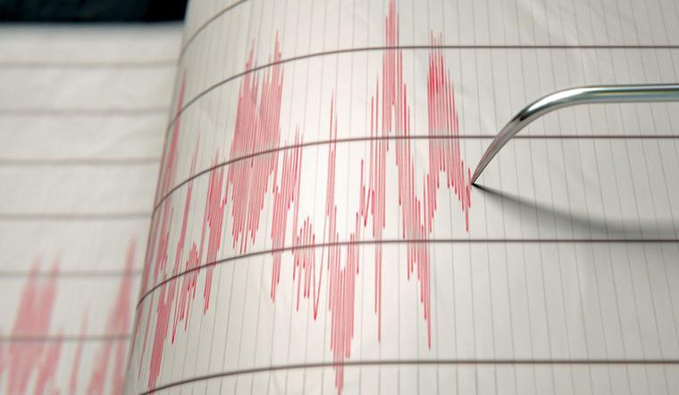 Tremors felt in Delhi-NCR, Jammu and Kashmir after natural disaster in Afghanistan