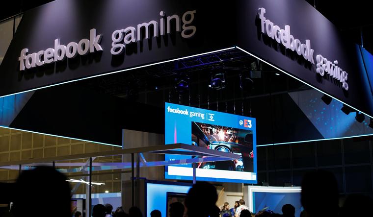 E3-GAMING/