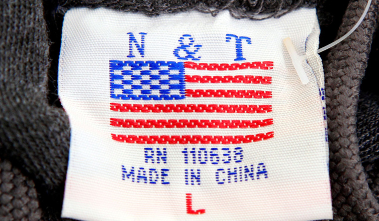 Trump threatens to hit China with new tariffs on $200 bn in goods