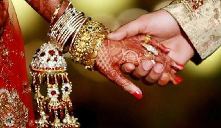 marriage-wedding-hindu-india
