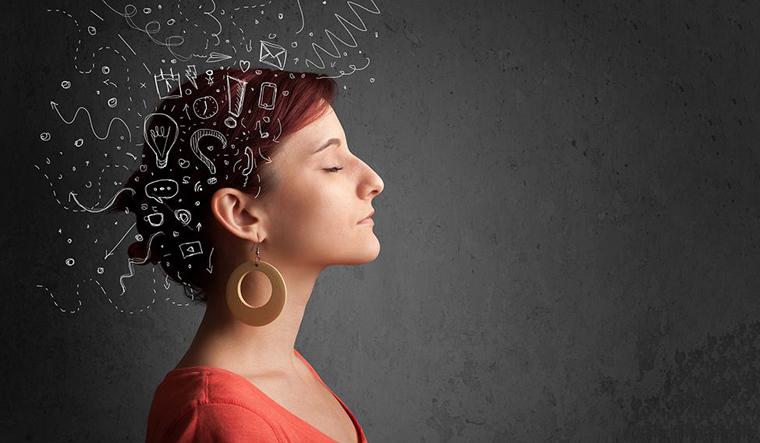 mind-art-mindfulness-mental-health-thought