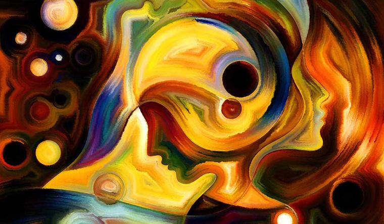 mind-mundfulness-mental-health
